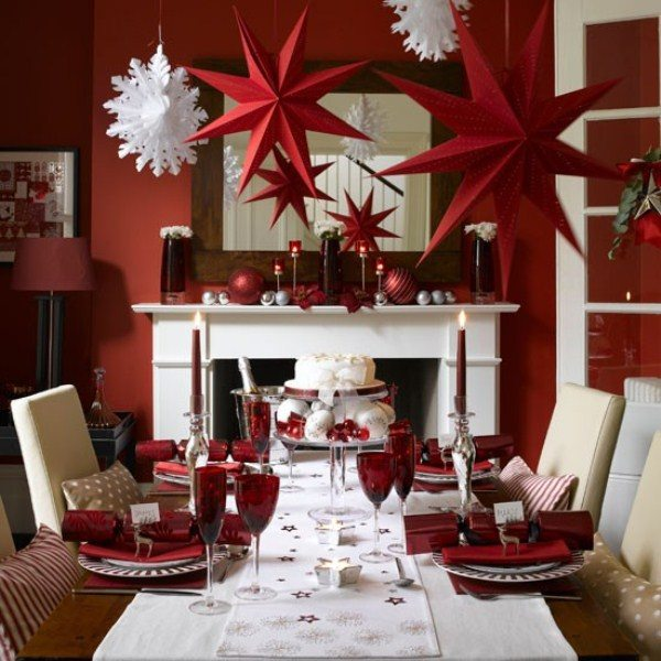 red-christmas-decoration-ideas-22
