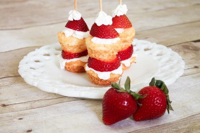 strawberry-shortcake-kabobs-closeup