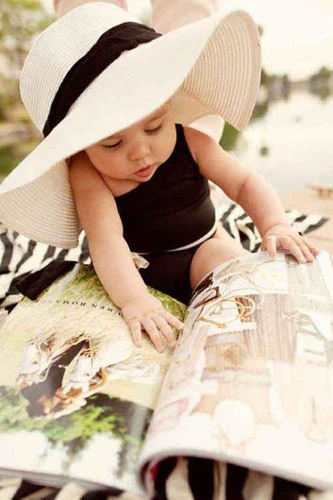 stylish-baby-wallpaper