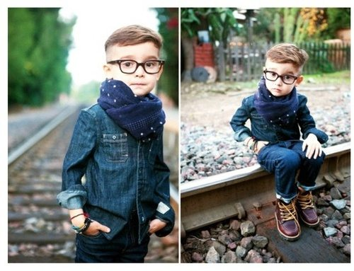 stylish-toddler
