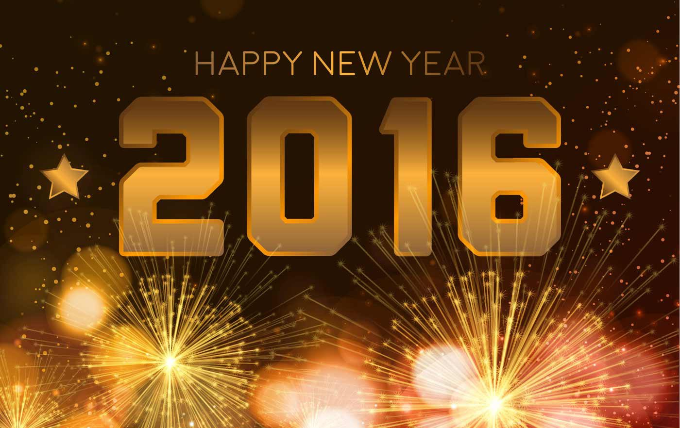 vector-happy-new-year-2016