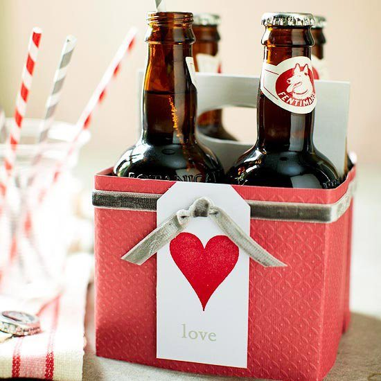 19-Great-DIY-Valentine's-Day-Gift-Ideas-for-Him-1