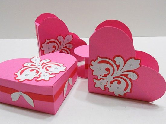 20-Amazing-Valentines-Day-Gift-Boxes-Ideas-2013-For-GirlBoy-Friends-2