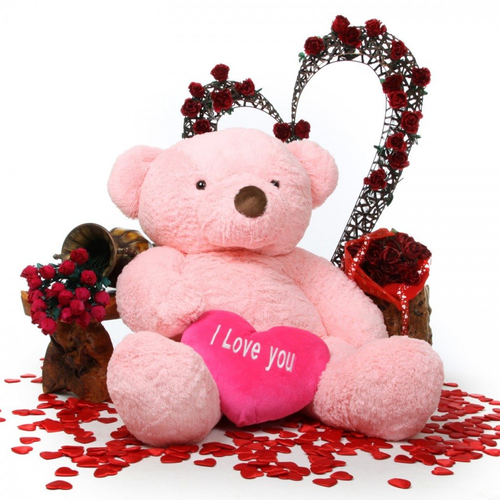 2013-Valentine's-Day-Gift-Ideas2-1024x1024