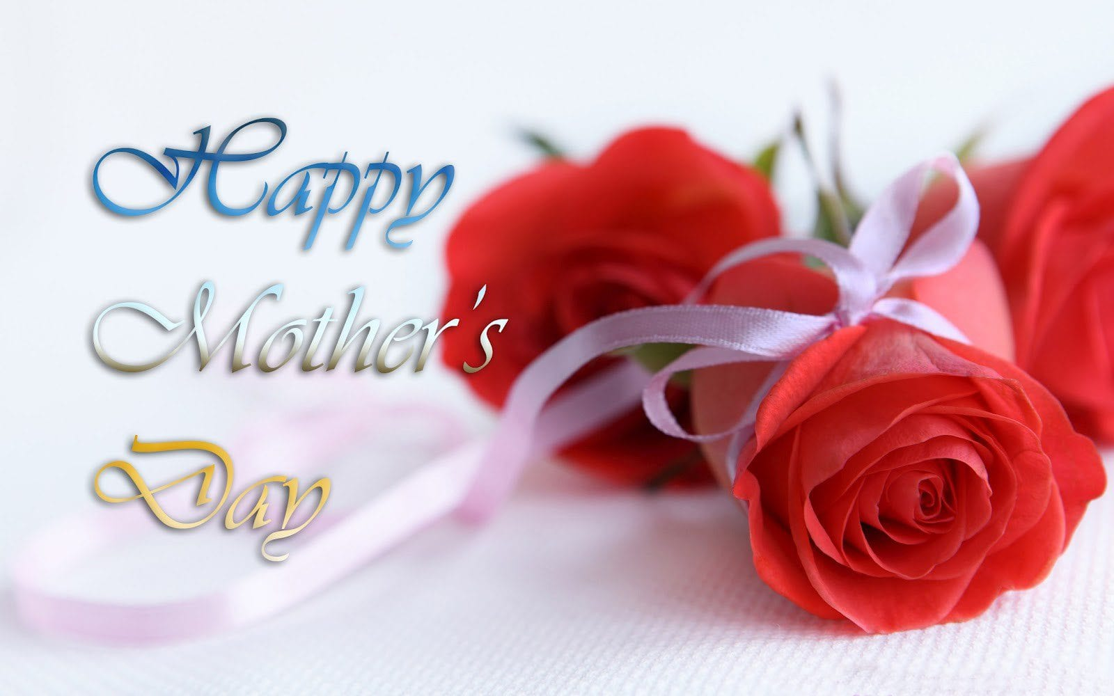 2013-mothers-day-hd-wallpaper