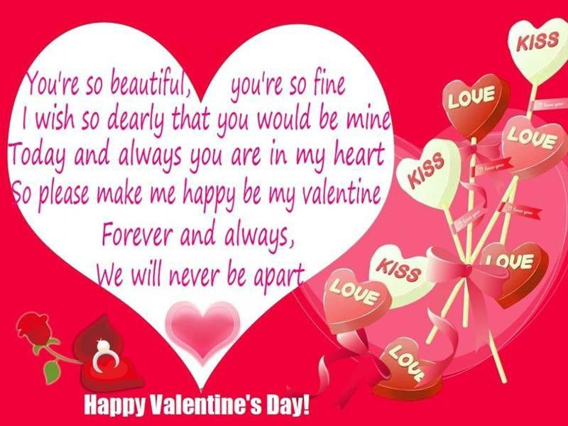 314502,xcitefun-valentines-day-greetings-card-13