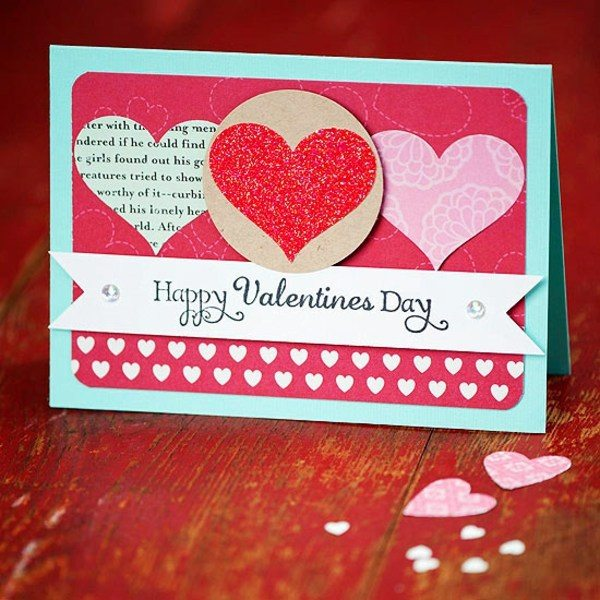 32-ideas-for-handmade-valentines-day-card-1415177330