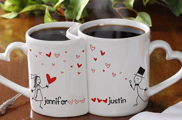 4-valentines-day-gift-ideas-mug