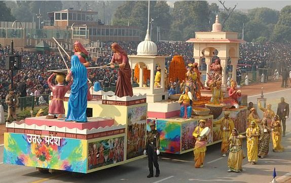 64-Republic-day-parade-2013-UP - Copy