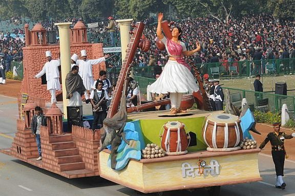 64-Republic-day-parade-2013-delhi - Copy