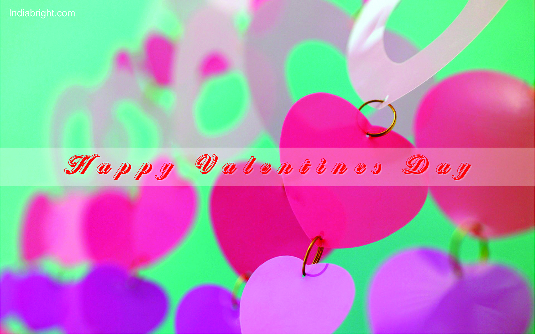 6801912-lovely-valentine-wallpaper