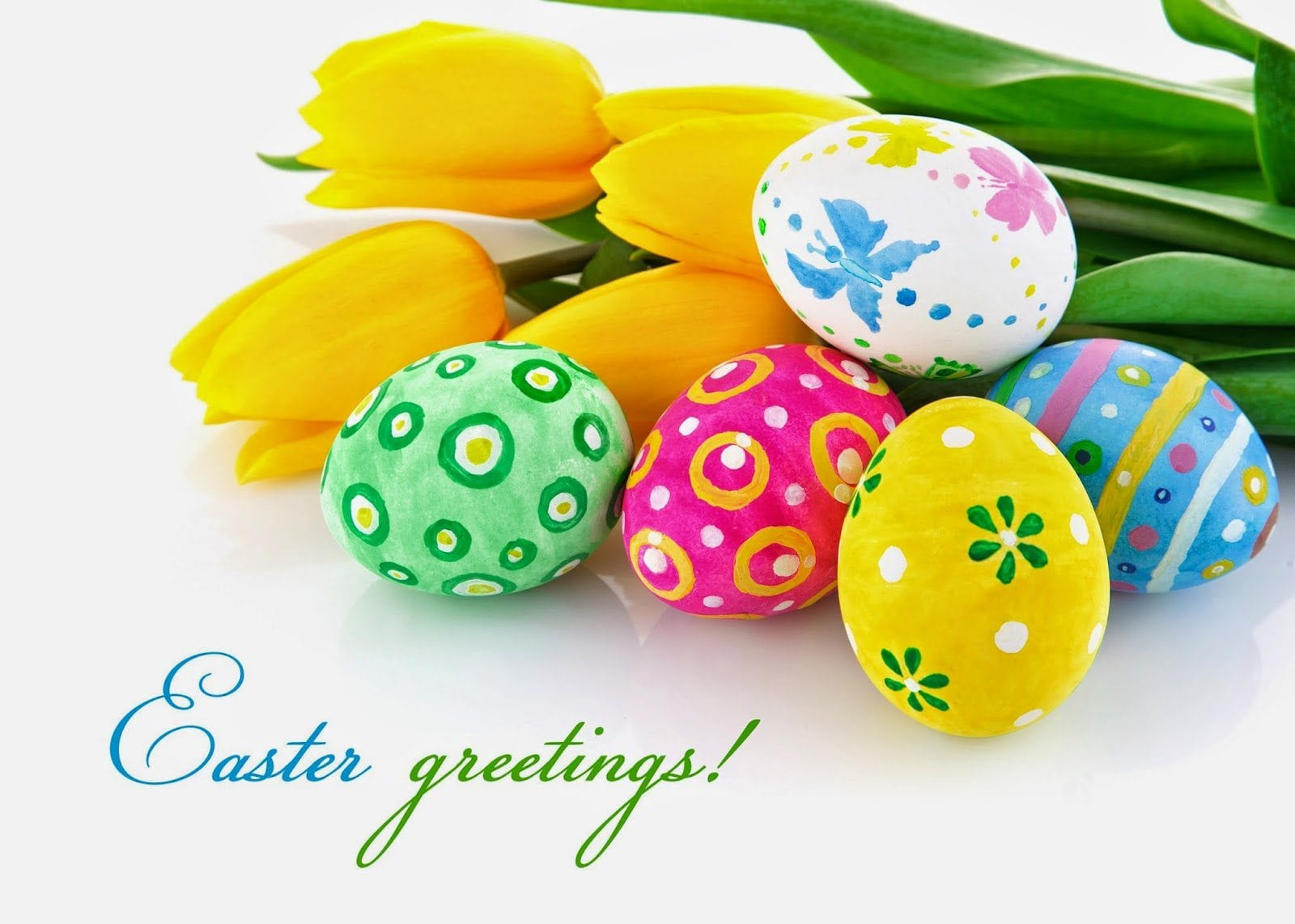 Best-Easter-HD-wallpaper-2015