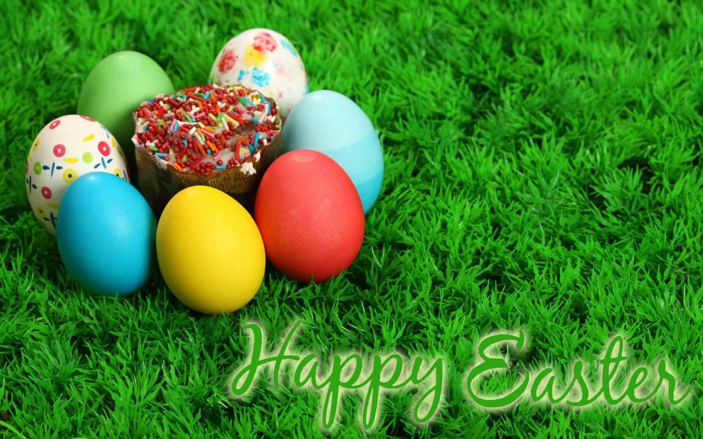 Best-Wallpaper-of-Happy-Easter-Day