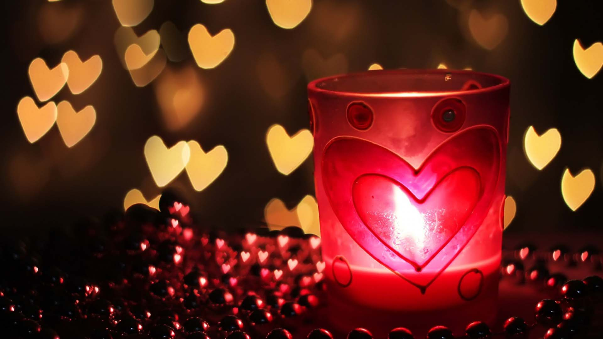 Candle Love Latest HD Wallpapers Free Download 10w640