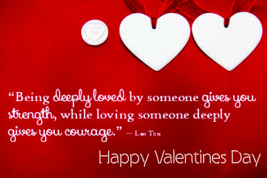 DeeplyLovedValentinesDayQuotes_zps1ae1d976