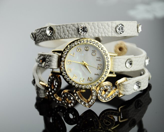 Girls-bracelet-watch-birthday-gift-accessories-watch-fashion-love-diamond-rhinestone-girls-watch-girlfriend-gifts-with