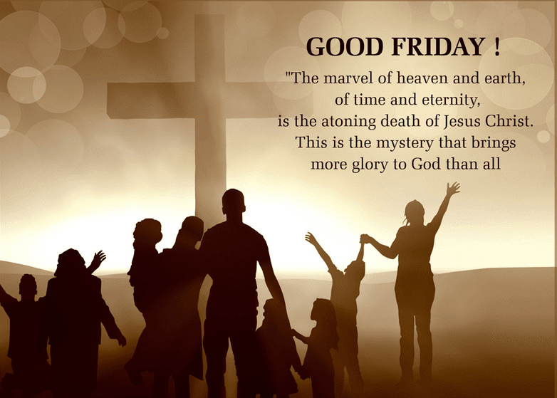 Good Friday Best HD Wallpapers download The Easter Egg -2