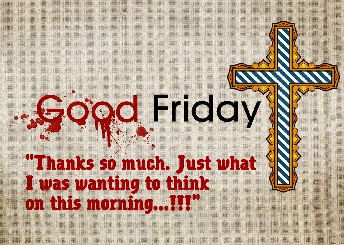 Good-Friday-Quote-Picture-and-Image-Card