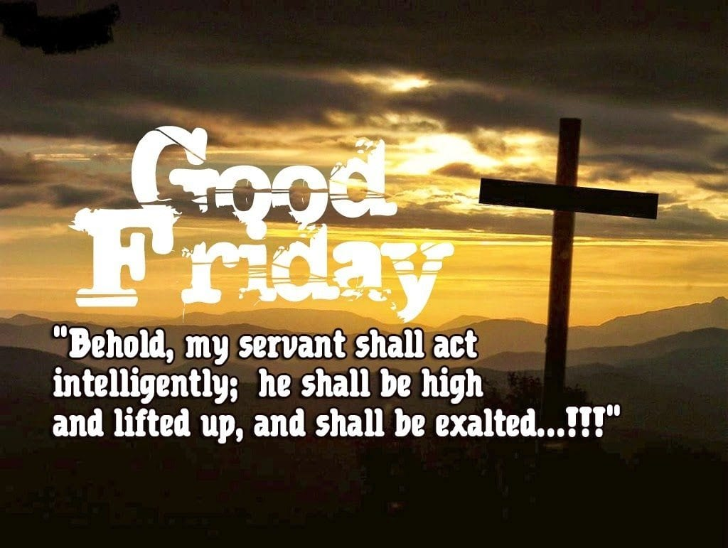 Good-Friday-Quote-with-Picture-eCard