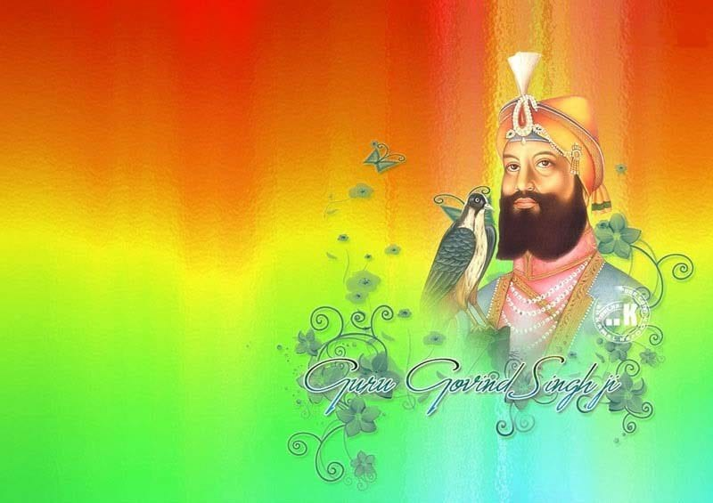 Guru-Gobind-Singh-Birthday-HD-Wallpapers-Images-Pictures-Photos-Facebook-Cover3