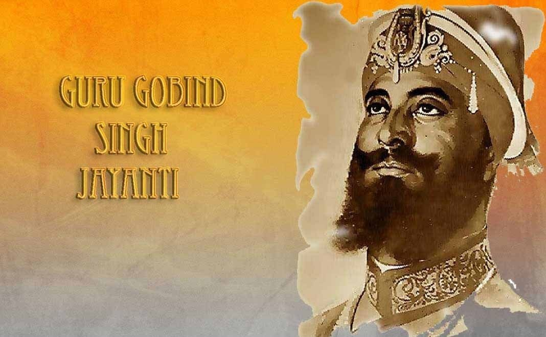 Guru-Govind-singh-jayanti-HD-Wallpapers-Images-Pictures-Photos-Facebook-Cover