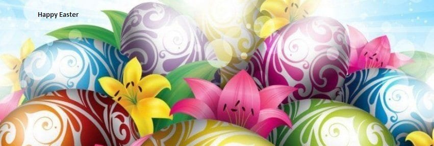 Happy-Easter-Facebook-Cover-Photos (47)
