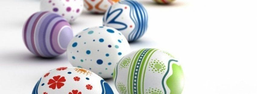 Happy-Easter-Facebook-Cover-Photos (51)
