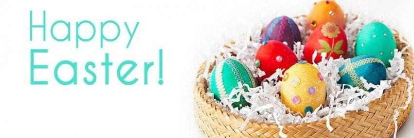 Happy-Easter-Facebook-Cover-Photos (61)