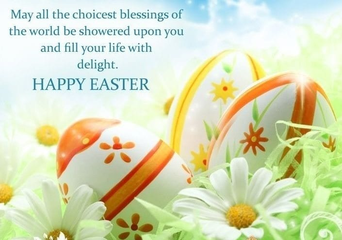 Happy-Easter-blessings-quote-hd-wallpaper