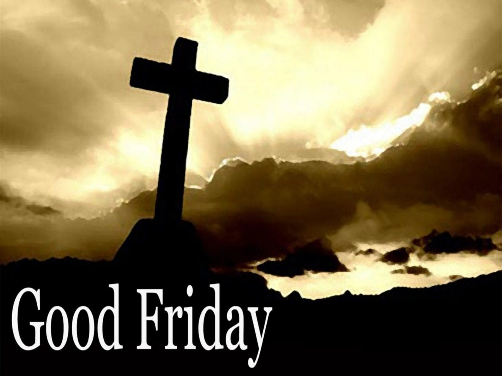 Happy-Good-Friday-2015-Quotes1