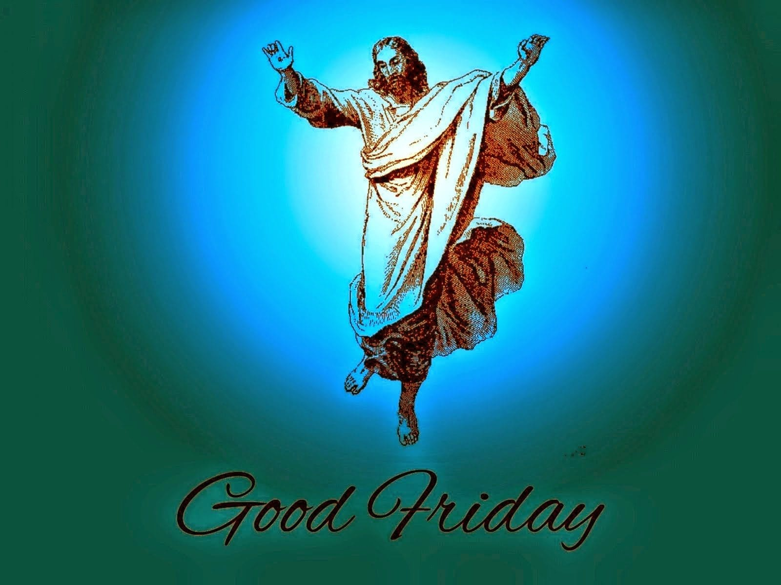 Happy-Good-Friday-Wallpapers-pictures-Lord-Ishu