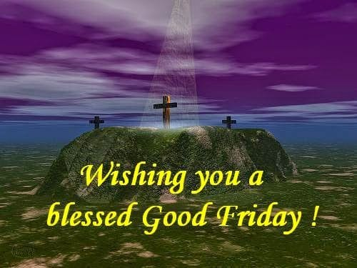 Happy-Good-Friday-Wishes