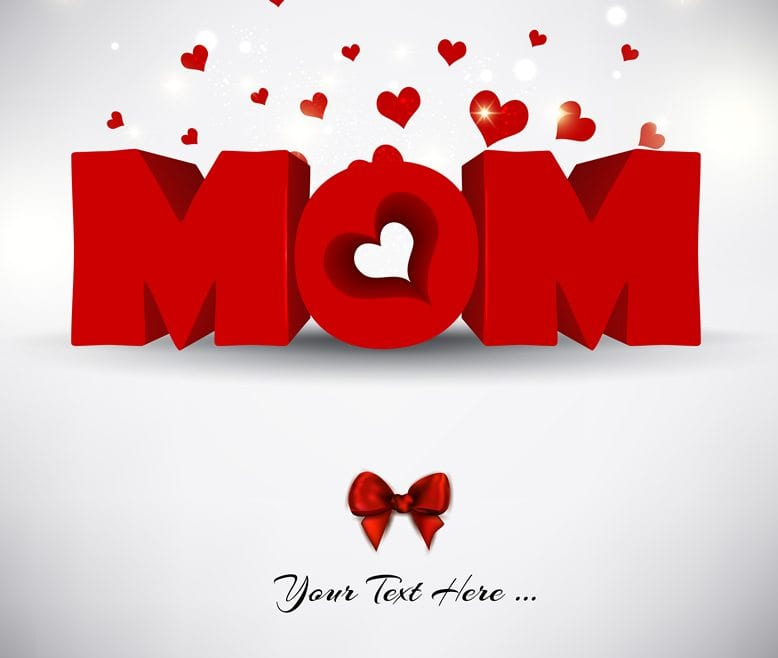 Happy-Mothers-Day-10