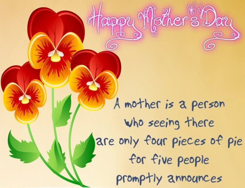 Happy-Mothers-Day-Card-Quotes
