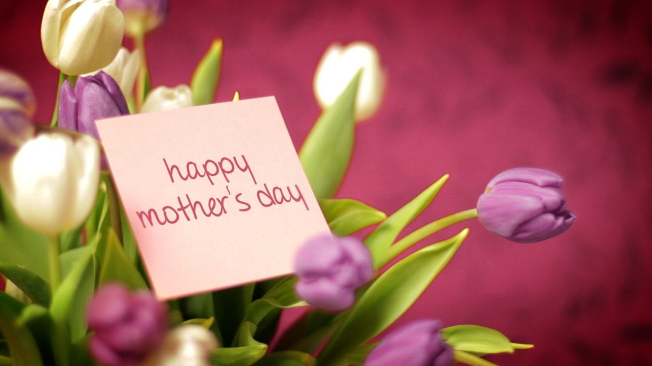 Happy-Mothers-Day-Greetings_2