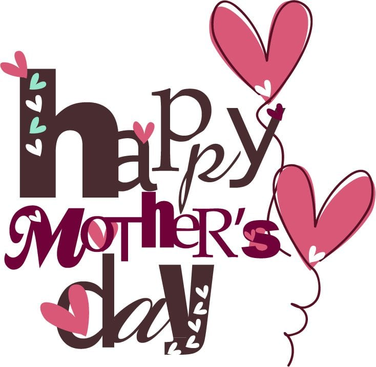 Happy-Mothers-Day-Images-3