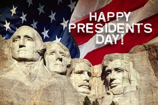 Happy-Presidents-Day-Mt.-Rushmore_medium