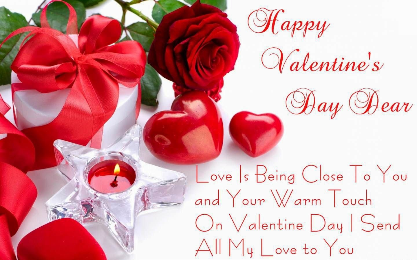 Happy Valentine's Day Funny Messages, Wishes, Love Quotes
