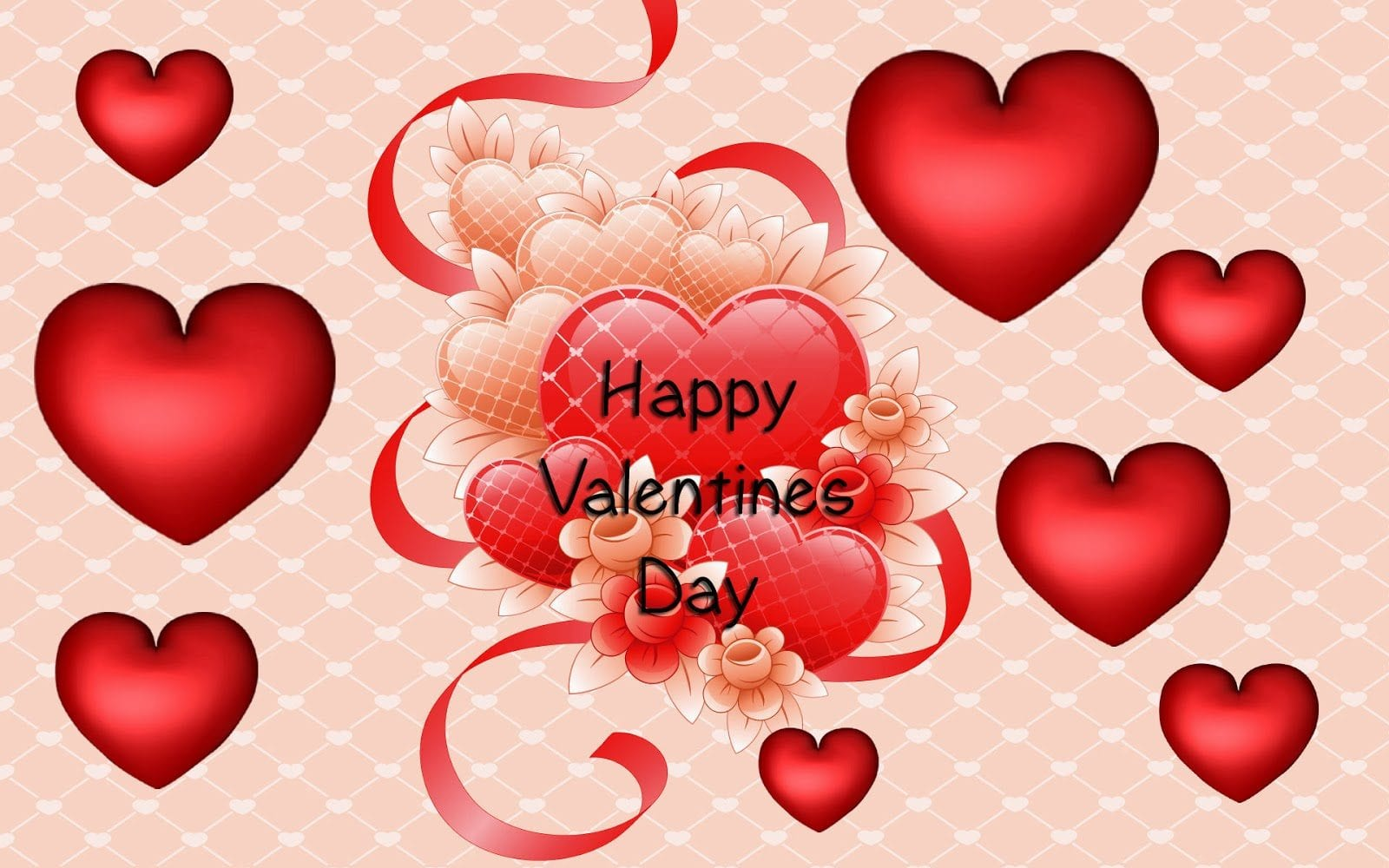 Happy-Valentine-Day-Best-Wishes-Cards-76
