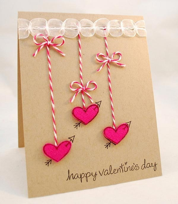Happy-Valentines-Day-Card-2013