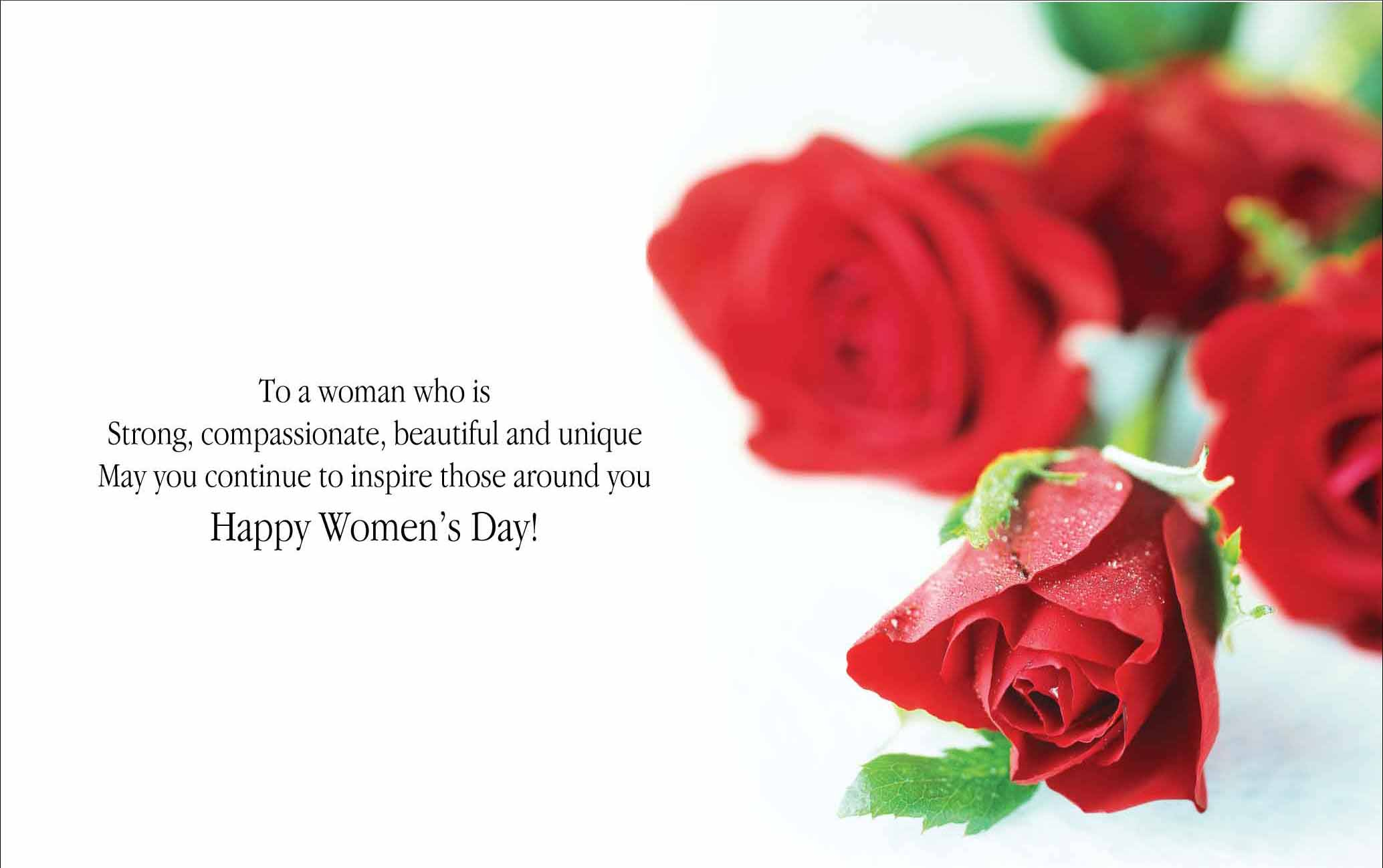 Happy-Womens-Day-Cards-2015-1