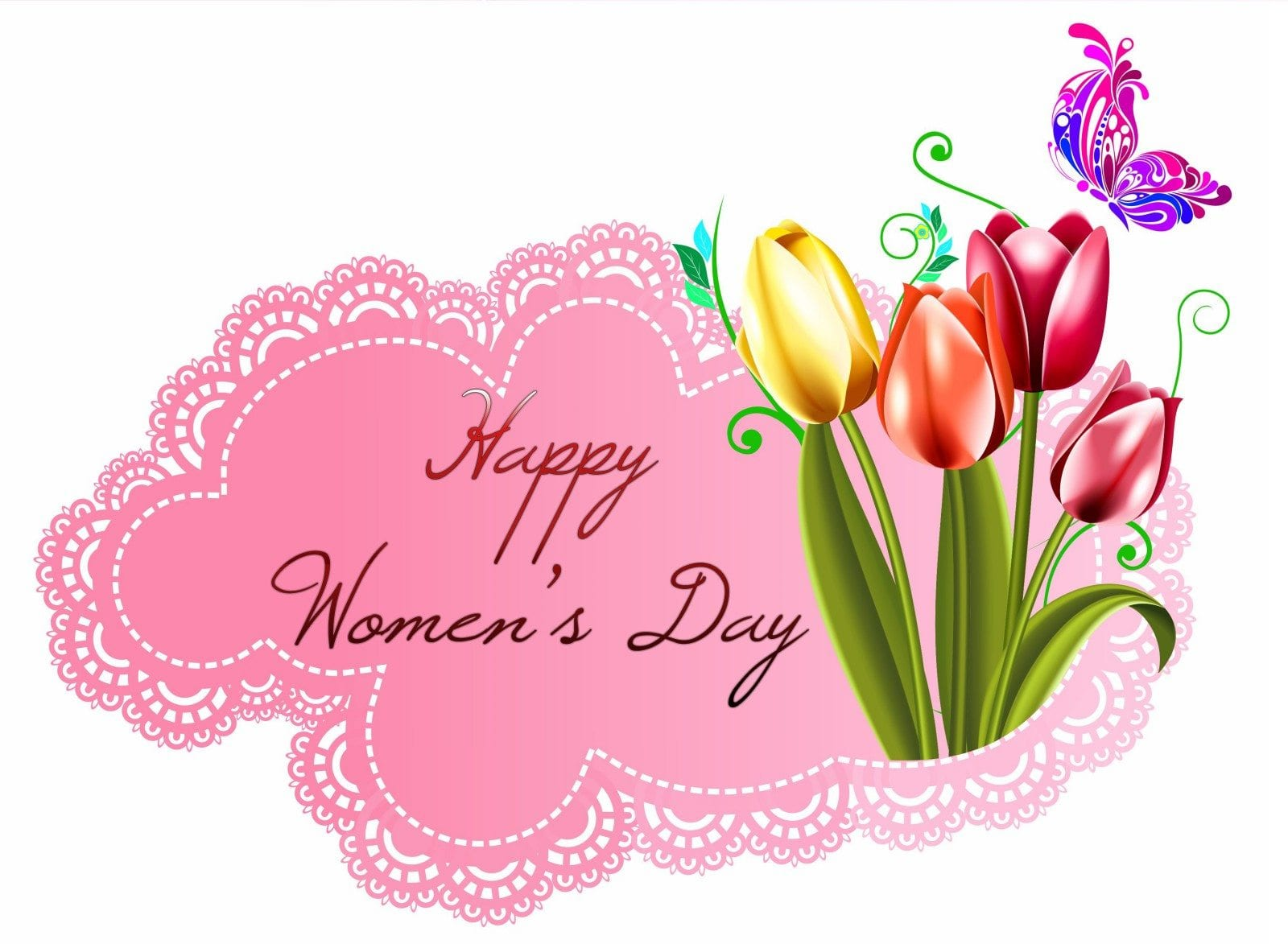 Happy-Womens-Day.-Most-Exclusive-Card-A