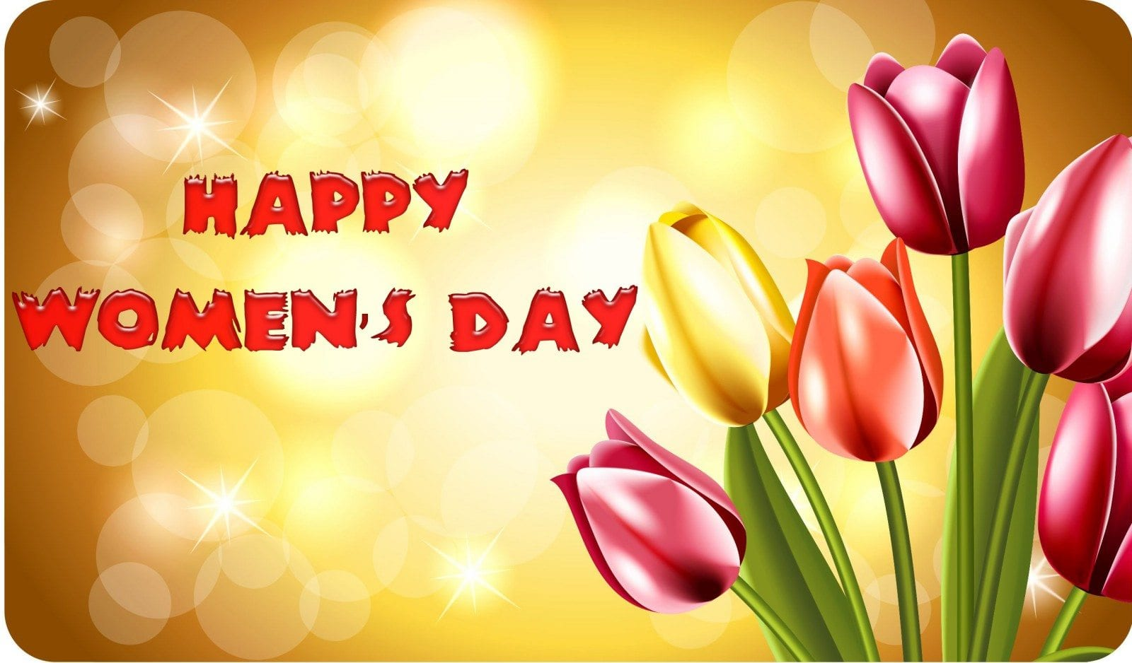 Happy-Womens-Day.-Most-Exclusive-Card-B