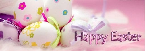 Happy_Easter_Colored_Eggs_tn