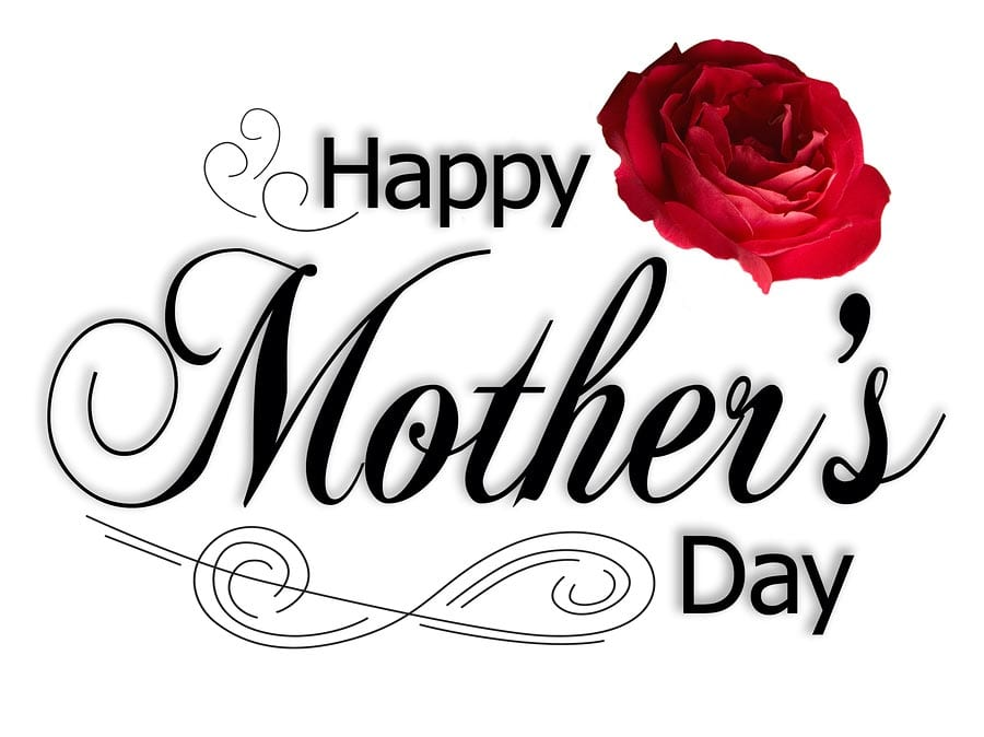 Happy_Mothers_Day_2013_Mother_Day_Cards_Wallpapers_and_Desktop_Backgrounds-9