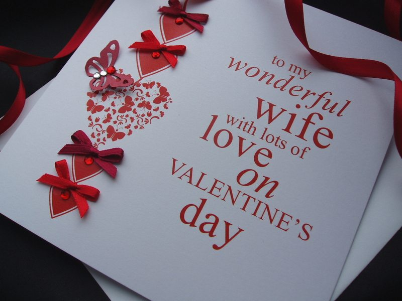 Hd-Valentine-Day-Wallpapers-2014