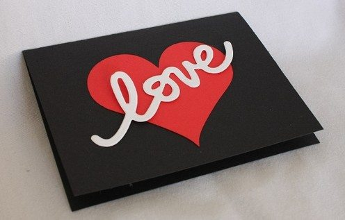 Hearts-valentine-card-idea-016