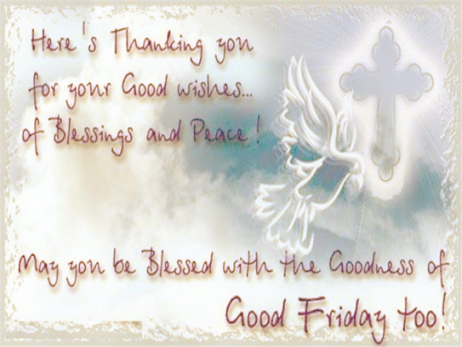 High-Resolution-image-of-Good-Friday-with-text-message