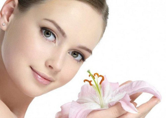 Homemade-Beauty-Tips-For-Oily-Skin