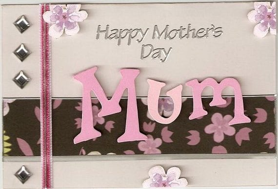 Homemade-Mothers-Day-Card-Ideas-_07